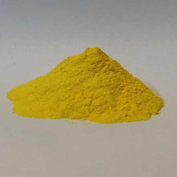 bulk-color-powder-yellow