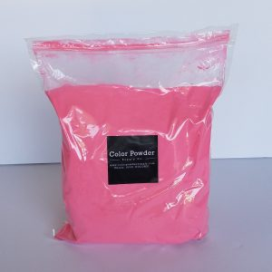 pink-color-powder