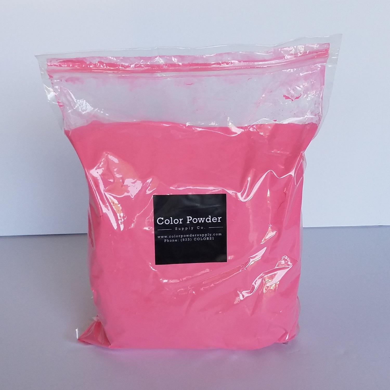 pink-color-powder