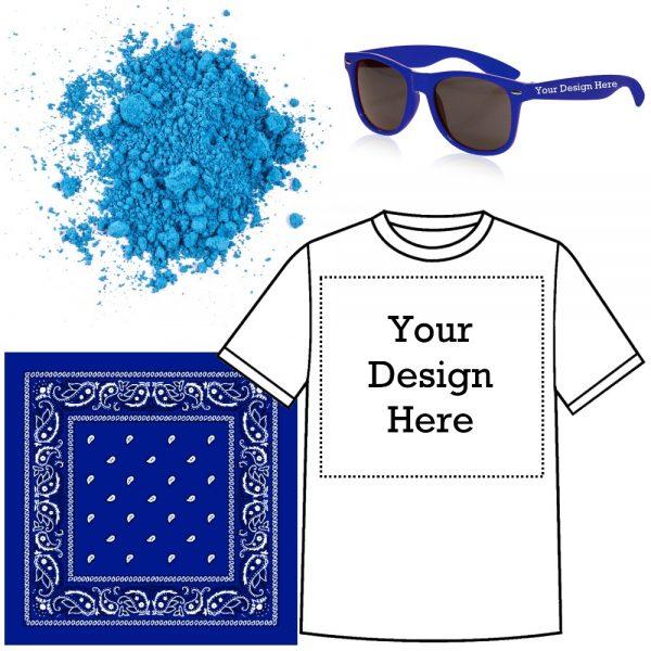 blue-color-run-powder-race-kit