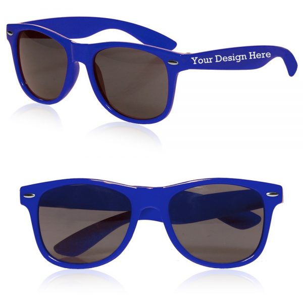 blue-color-run-powder-race-kit-sunglasses