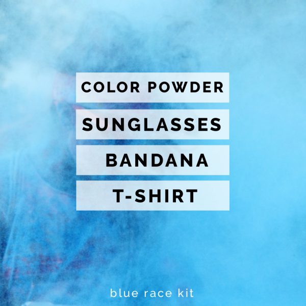 blue-color-run-race-kit