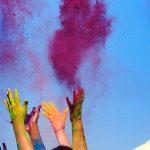 bulk-color-powder