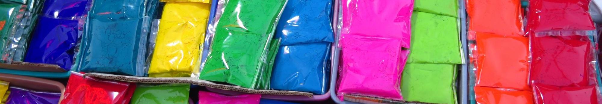 color-powder-holi-purchase-order