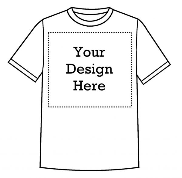 color-run-race-kit-shirt