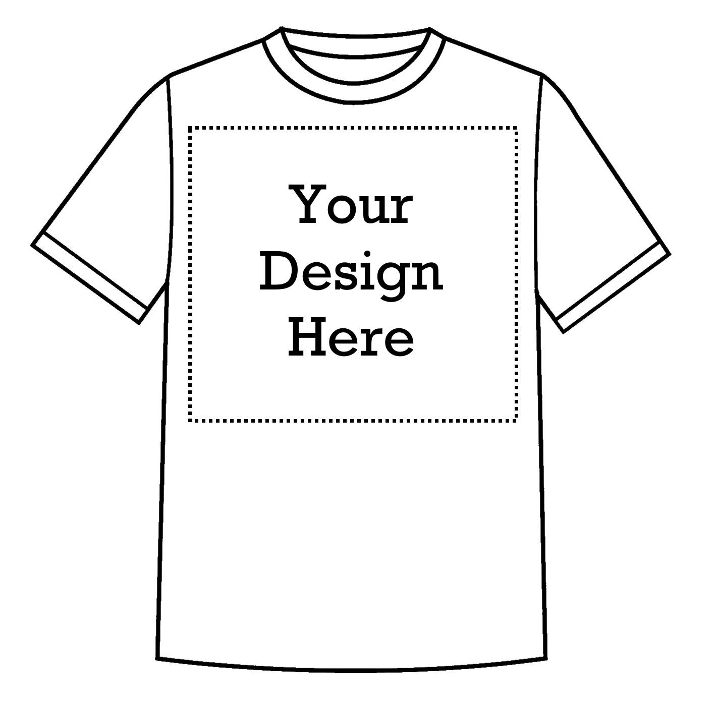 d6c79a0c1 Running Race T Shirt Designs - DREAMWORKS