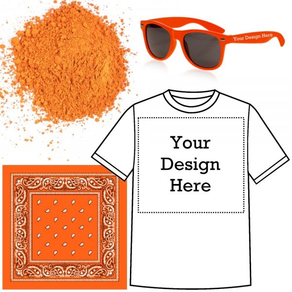orange-color-run-powder-race-kit