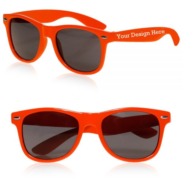 orange-color-run-race-kit-sunglasses