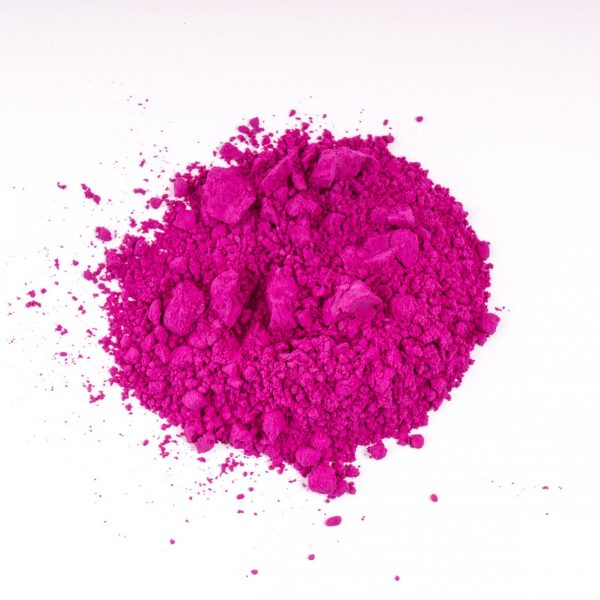 pink-color-powder-packets