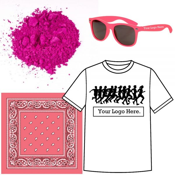 pink-color-run-powder-race-kit