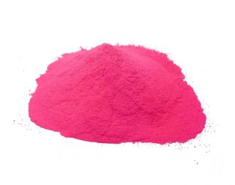 Bulk Pink Color Powder 22 lb (Large)