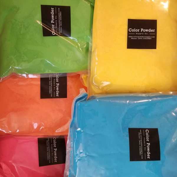 wholesale-color-powder