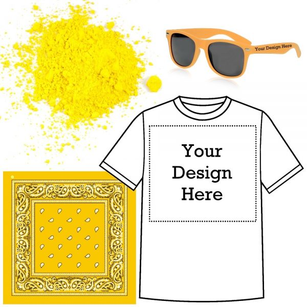 yellow-color-run-powder-race-kit