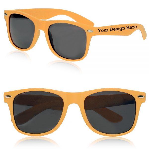 yellow-color-run-powder-race-kit-sunglasses