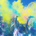 color-run-fundraiser
