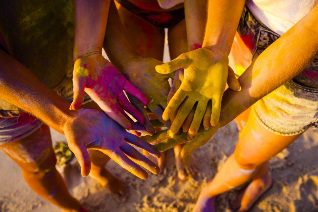 summer-camp-color-powder