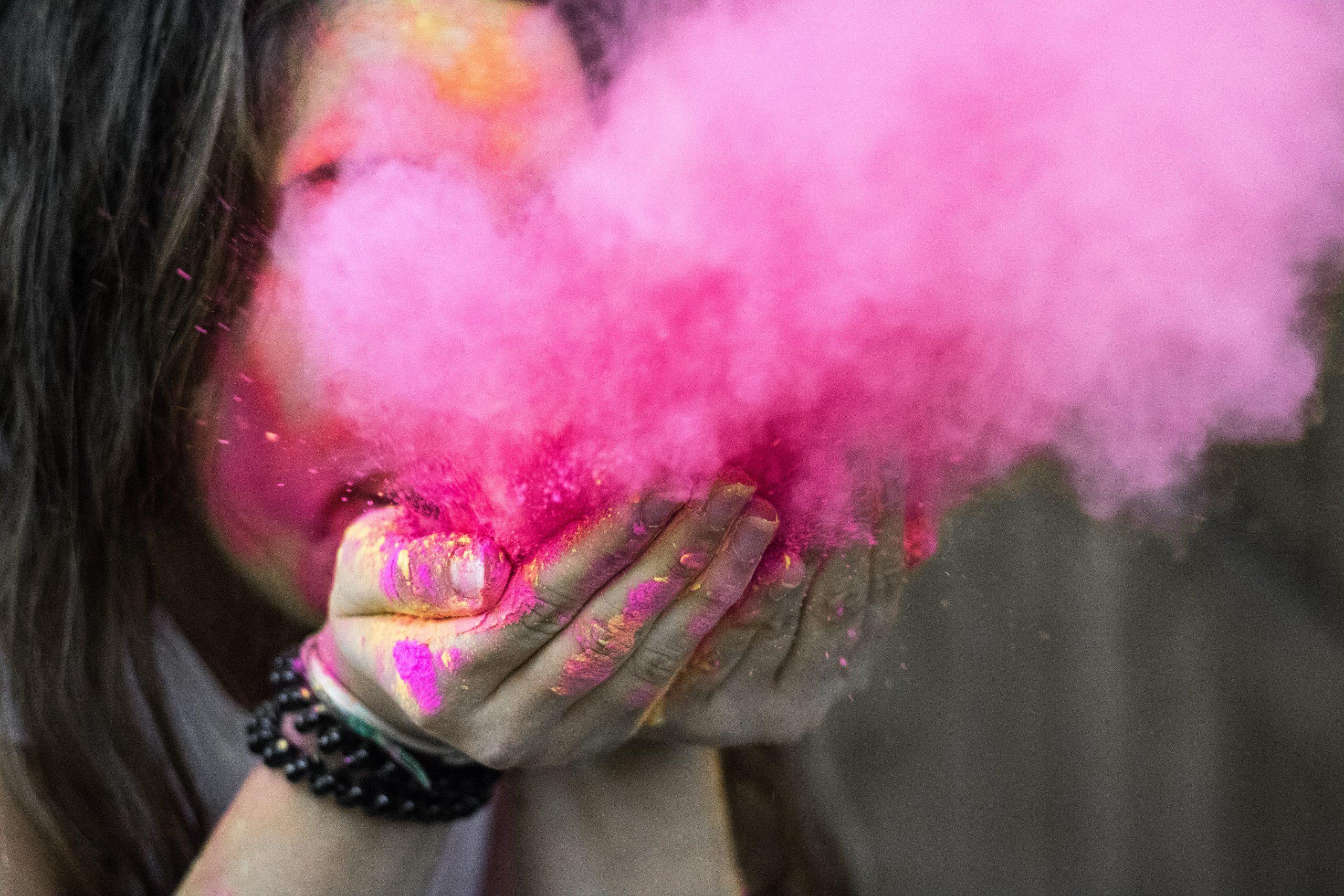 holi-festival-powder