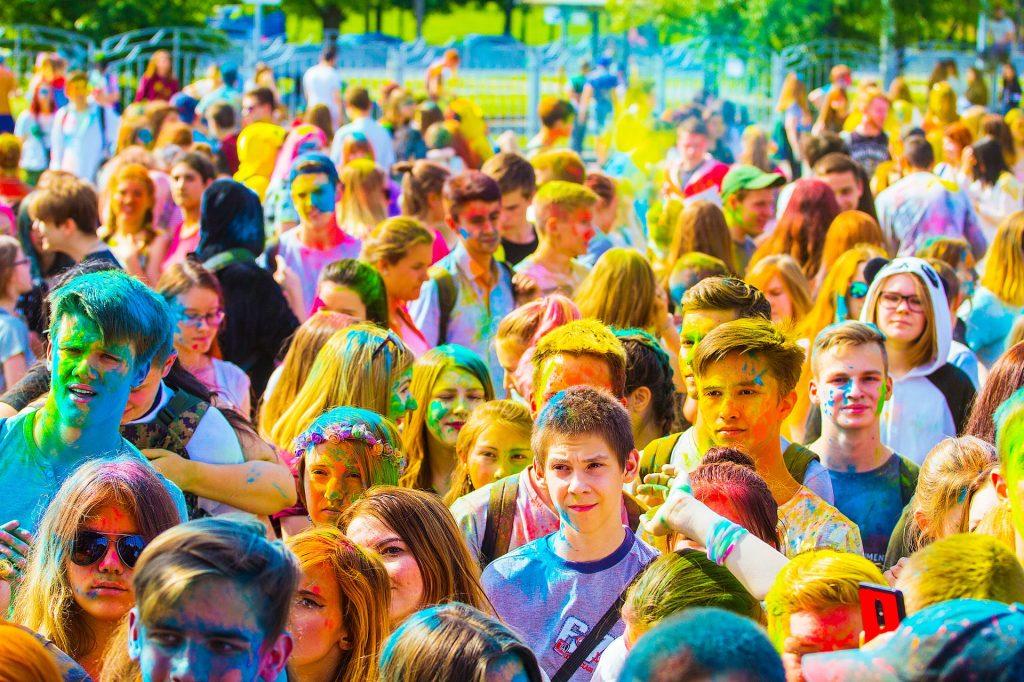 color-powder-fundraiser