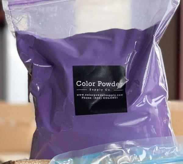 purple-color-powder-for-sale