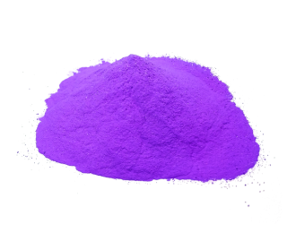 Bulk Purple Color Powder 22 lb (Large)