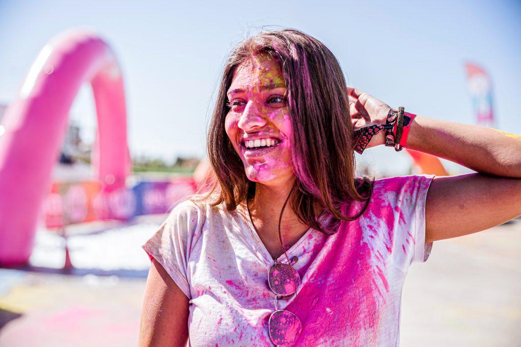 how-to-plan-a-virtual-color-powder-run-fundraiser