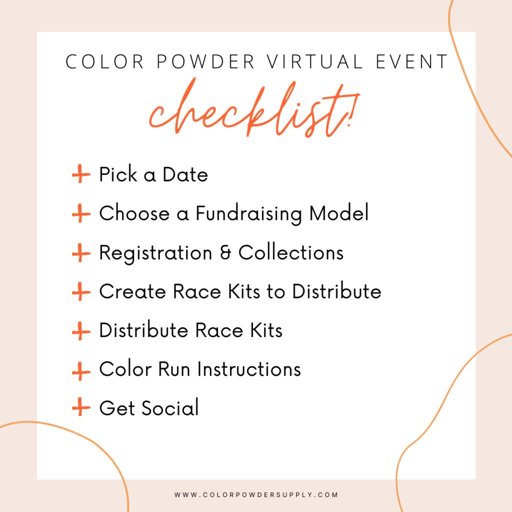 how-to-plan-a-virtual-color-run-fundraiser