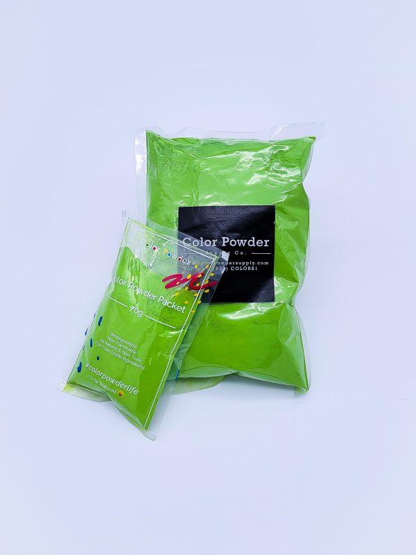 1lb-green-color-powder