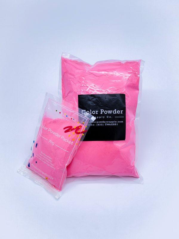 1lb-pink-color-powder
