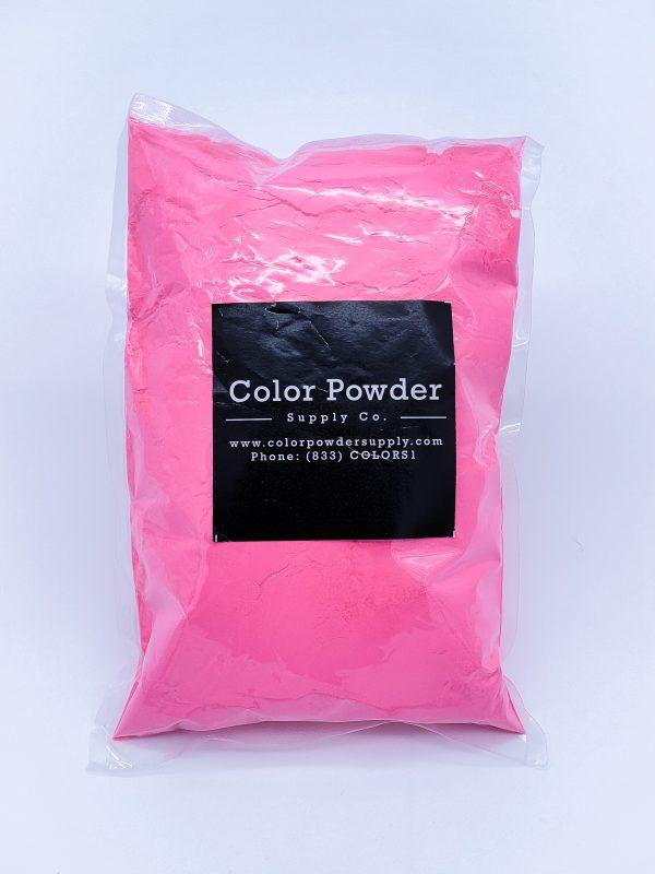 1lb-pink-color-powder-packet