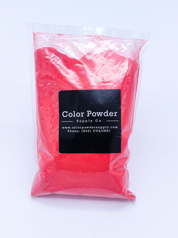 1lb-red-color-powder-packet