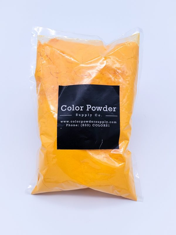 1lb-yellow-color-powder-packet