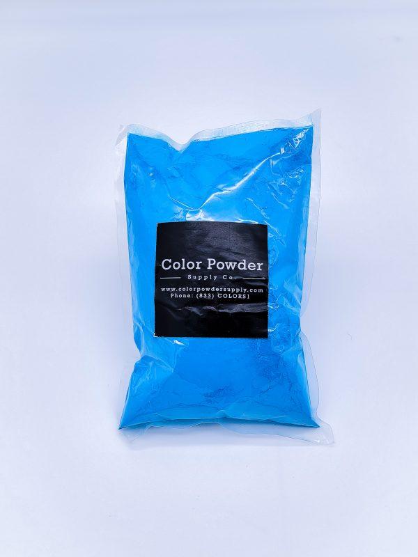 blue-color-powder-1lb