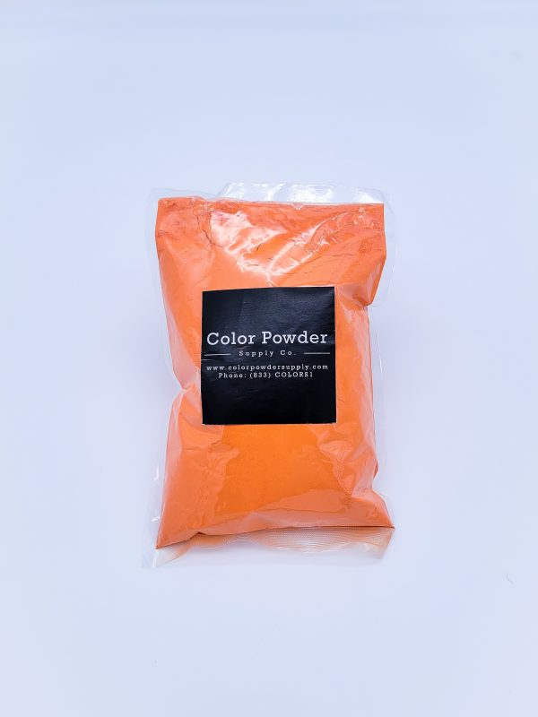 orange-color-powder-1lb