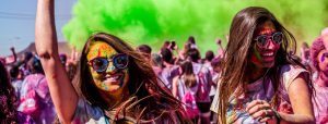 color-walk-tips-to-make-your-event-a-success